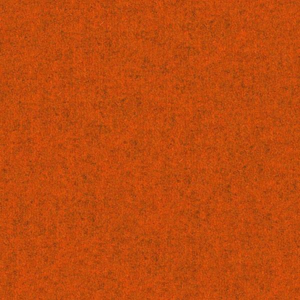 Kleurcode: 129