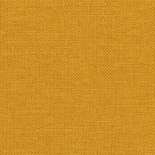 Kleurcode: 26