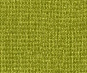 Kleurcode: 53