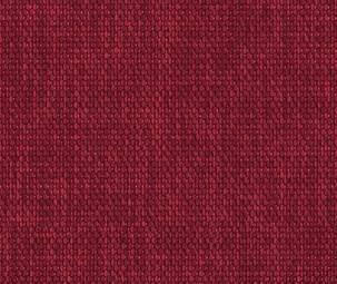 Kleurcode: 35
