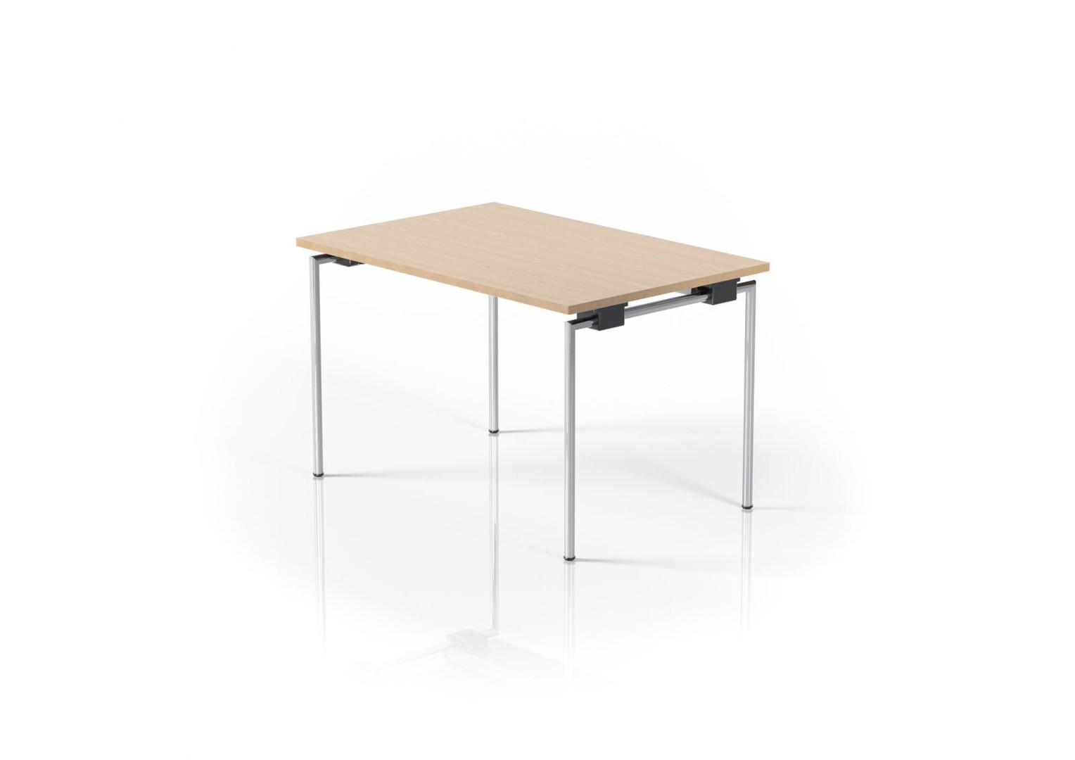 Klaptafel-2-1600x1131.jpg