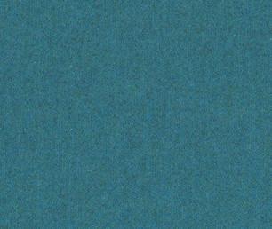 Kleurcode: 143