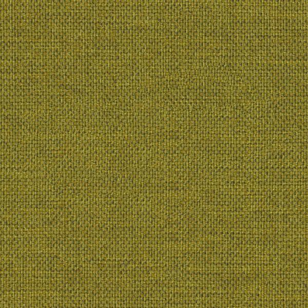 Kleurcode: 57