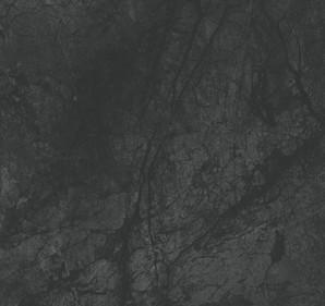 Donker Marmer - T567.jpg