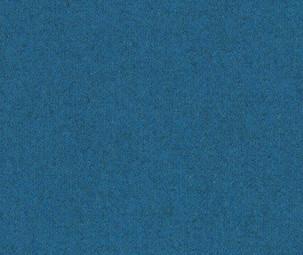 Kleurcode: 147