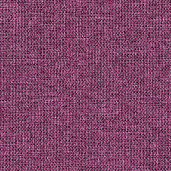 Kleurcode: 77