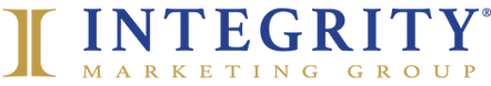 Integrity Horizontal Logo.png