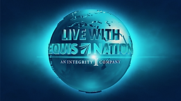 1.18.2020 - Live with Equis Nation