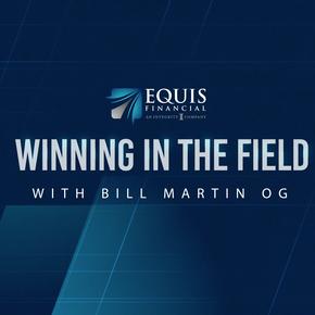 Winning in the Field