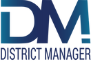 District Manager Logo.png