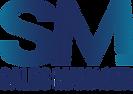Sales Manager Logo.png