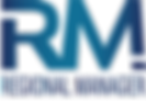 Regional Manager Logo.png
