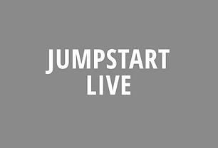 JUMPSTARTLIVE.png