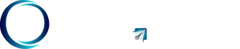 SchwartzAgencyLogo-PoweredByEquis-LightV