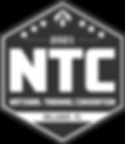 Equis Financial - NTC Logo.png