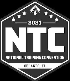 NTC Logo.png