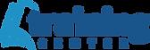 Training Center Logo.png