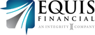 Equis Financial - Integrity Company Logo