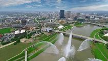 Best-Things-to-Do-in-Atlanta-GA-FTR.jpg