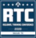 RTC Logo.png