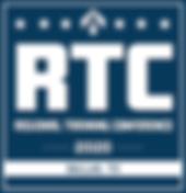 Equis Financial RTC Logo.png