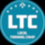 Equis Financial LTC.png