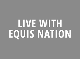 LIVEWEQUISNATION.png