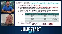 6.23.2021 - Jumpstart Live