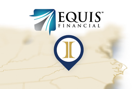 Integrity Marketing Group Continues Industry-Leading Growth with the Addition of Equis Financial