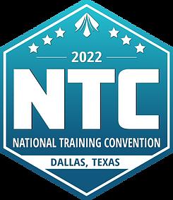 2022 NTC_300x.png