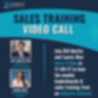Sales Training Video Call.png