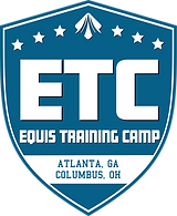 ETC Logo_1.png