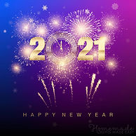 xhappy-new-year-images-2021-purple-pink-