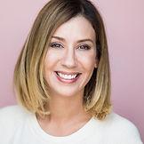 Amy Velten
