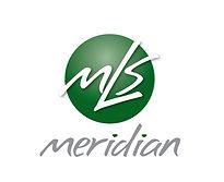 Meridian Land Services (90) Ltd.