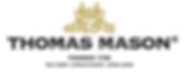 Thomas_Mason_Logo.png