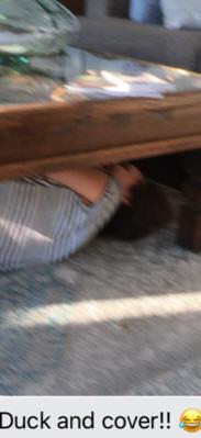 Skycrest drill under table.jpg