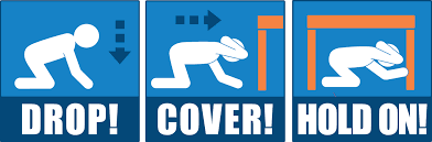drop cover hold.png
