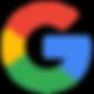 Google-G.png
