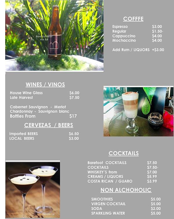 4. drinks.jpg