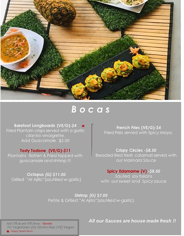 BOCAS.jpg