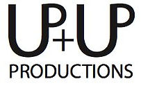 Up and Up Productions