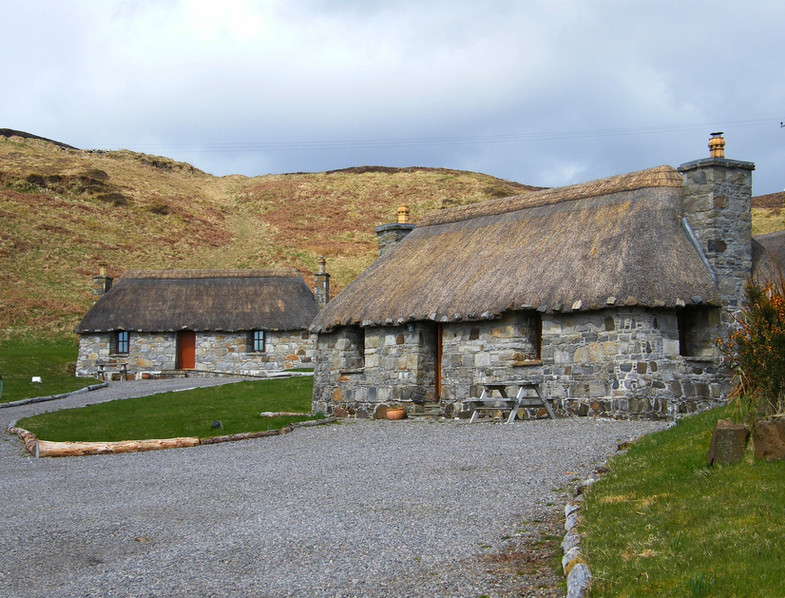 scotland-1940897_1920.jpg