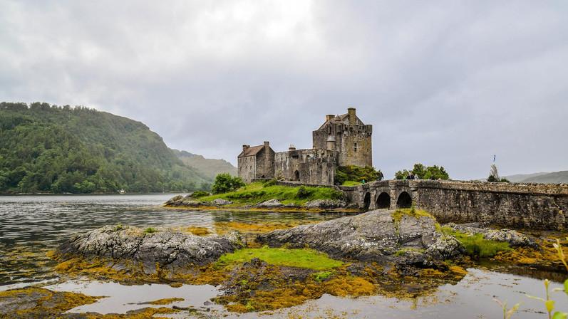 scotland-1607832_1920.jpg
