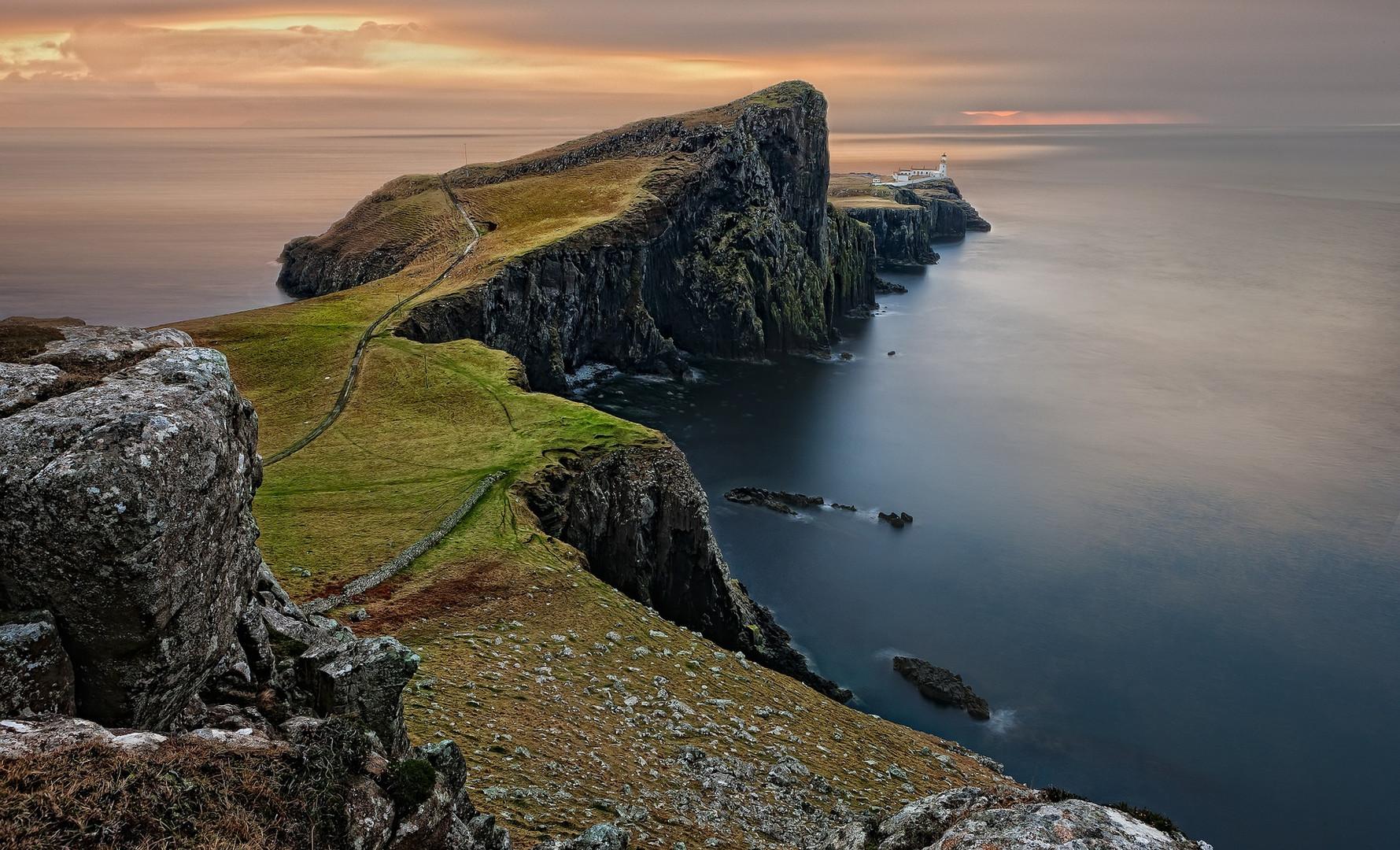 scotland-540119_1920.jpg