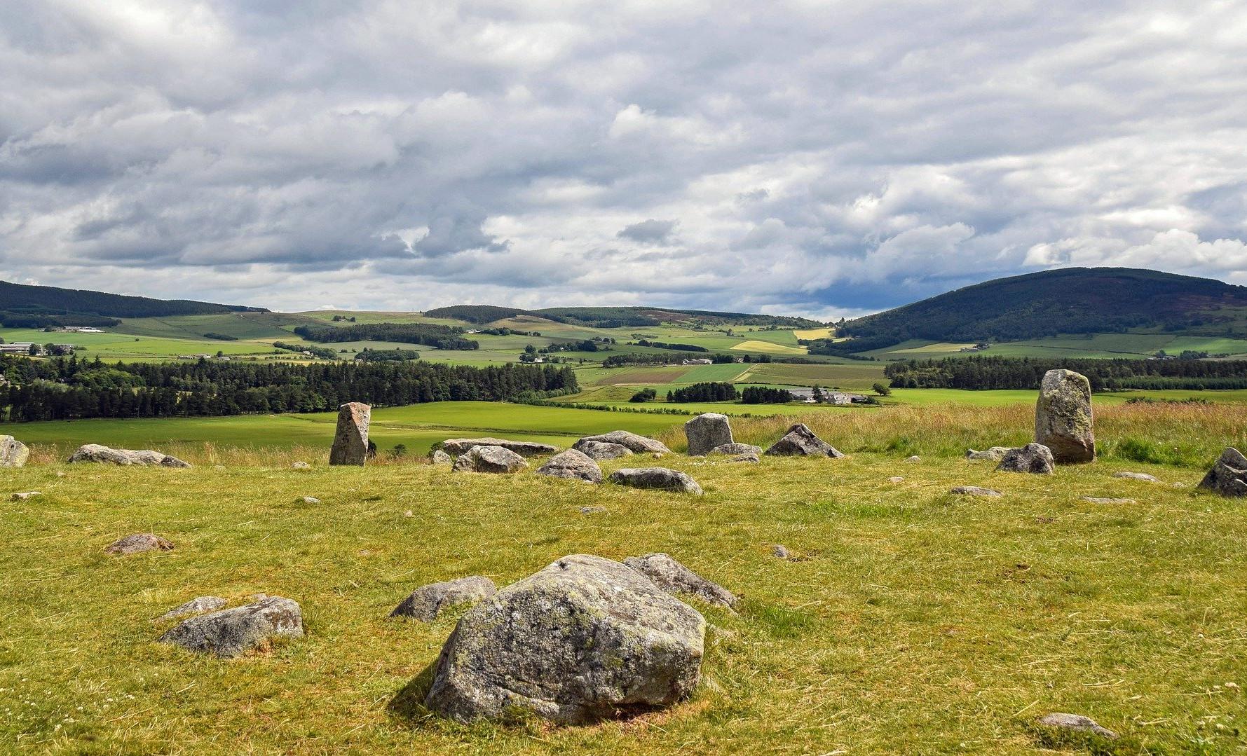 scotland-1607696_1920.jpg