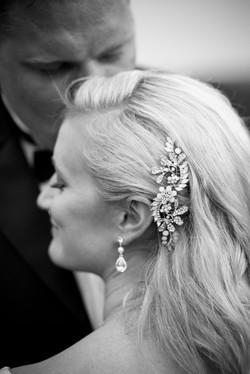 Kristen&Chris- Married-802