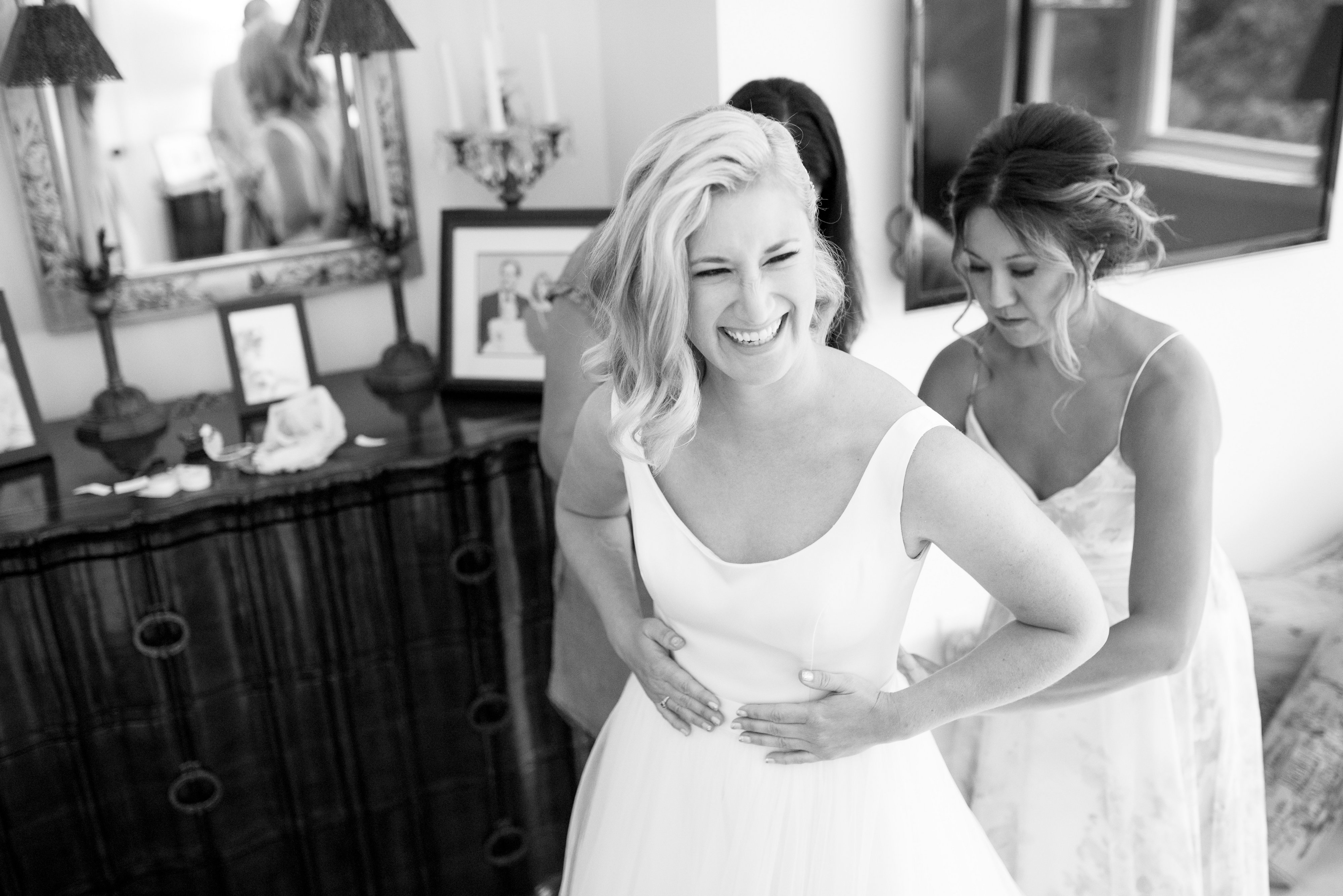 Kristen&Chris- Married-144