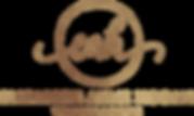 Logo-Bronze.png