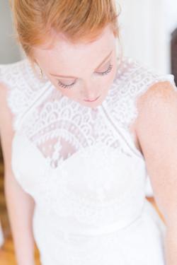new-england-farmhouse-inspired-wedding-6